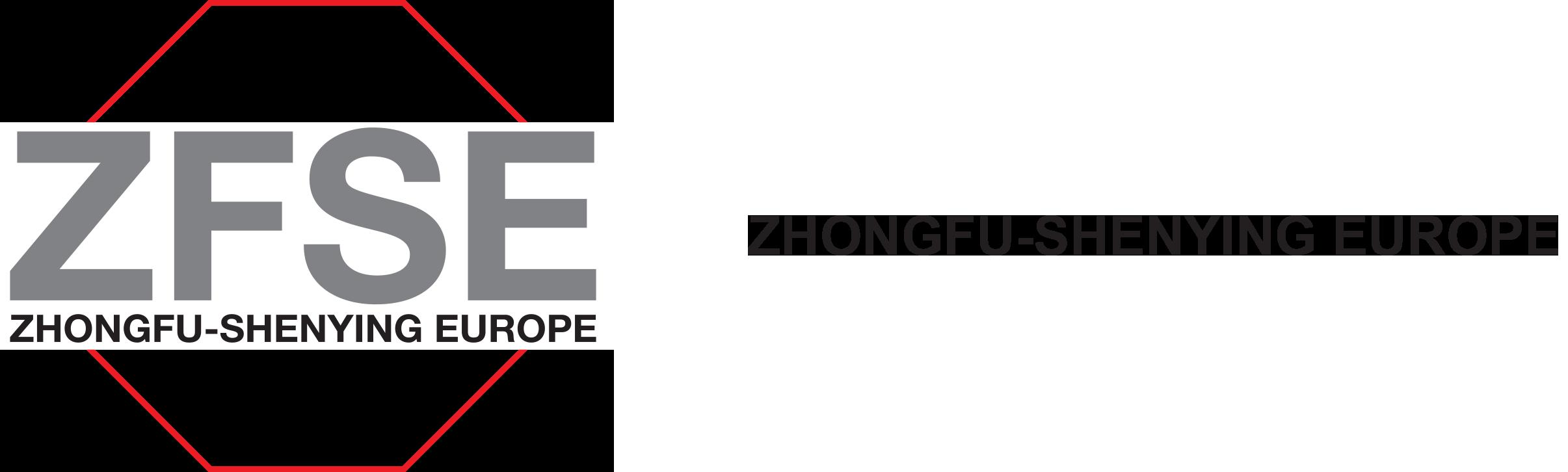 Zhongfu Europe