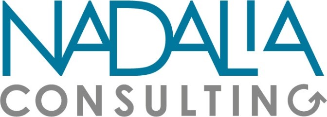 Nadalia Consulting - Logo